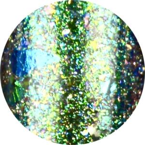 Galaxy Gems 03