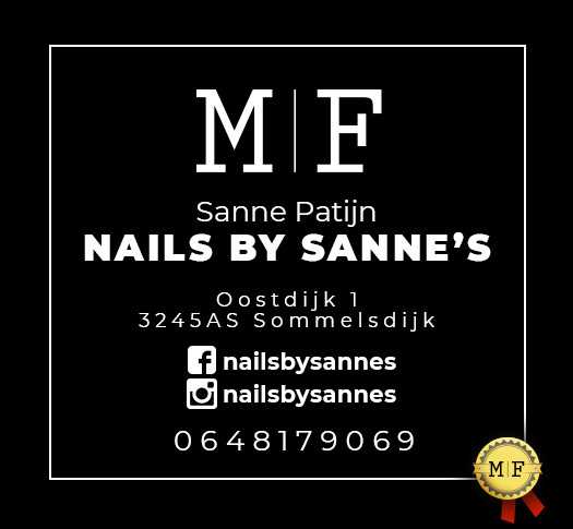 Gediplomeerd-Gelpolish-Expert-Nails-by-Sanne's-Jan2020def2.jpg