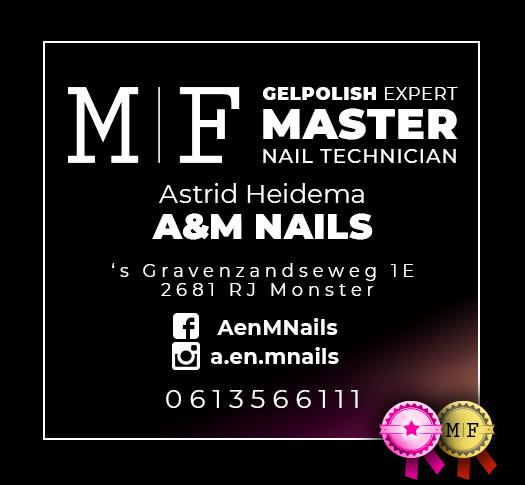 MNT-Gelpolishexpert-AenMNails.jpg