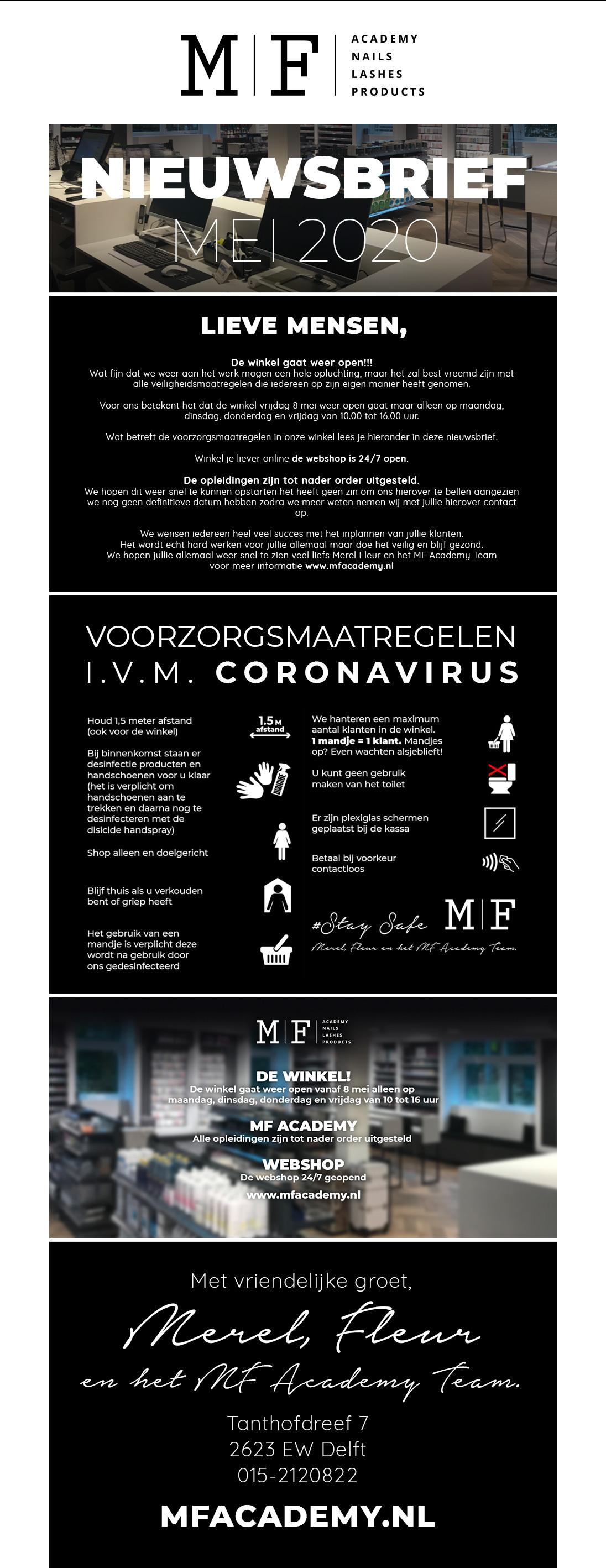 Nieuwsbrief-MF-Corona-Mei-2020.jpg