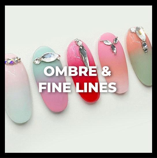 OmbreFineLines-Thumb-juni2020.jpg