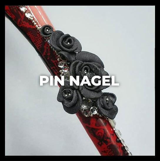 Pin-nagel-thumb-juni2020.jpg