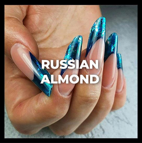 Russian-almond-thumb-juni2020.jpg