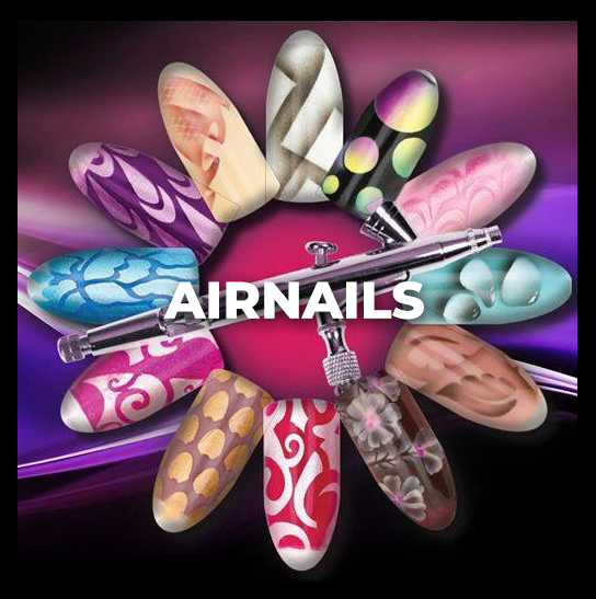 academy-airnails-thumbnail.jpg