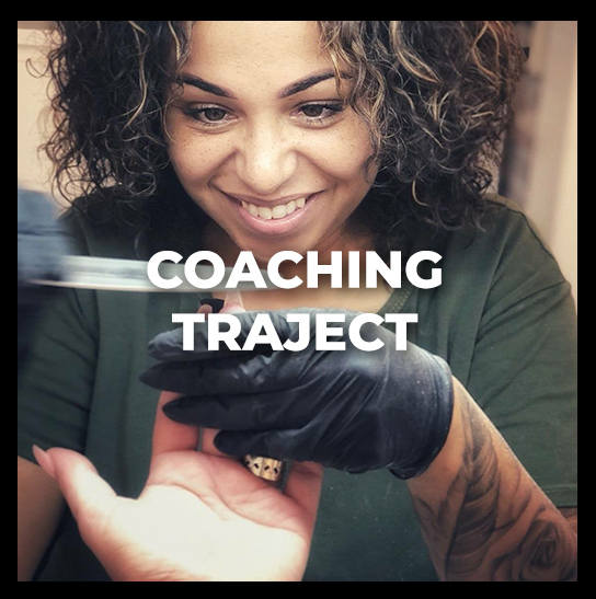 academy-coachingtraject-thumbnail.jpg