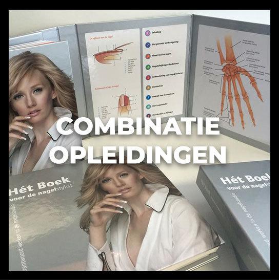 academy-combinatieopleidingen-thumbnail.jpg