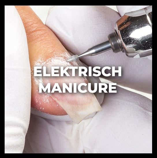 academy-elektrischmanicure-thumbnail.jpg