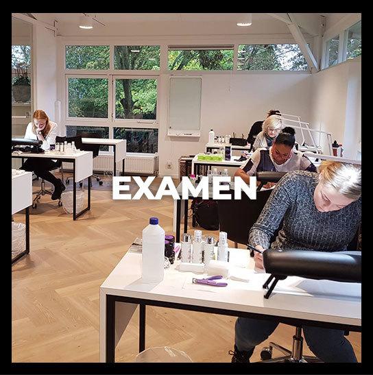 academy-examen-thumbnail.jpg
