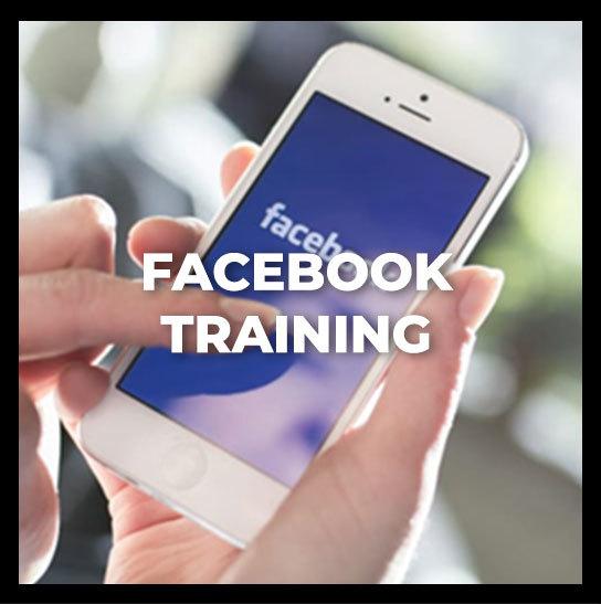 academy-facebooktraining-thumbnail.jpg