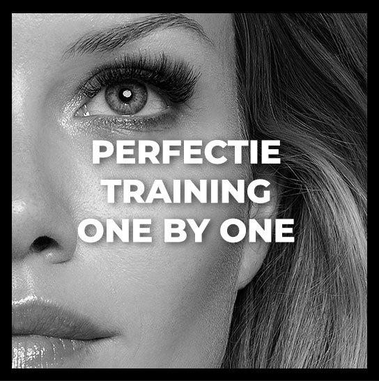 academy-perfectie-onebyone-thumbnail.jpg