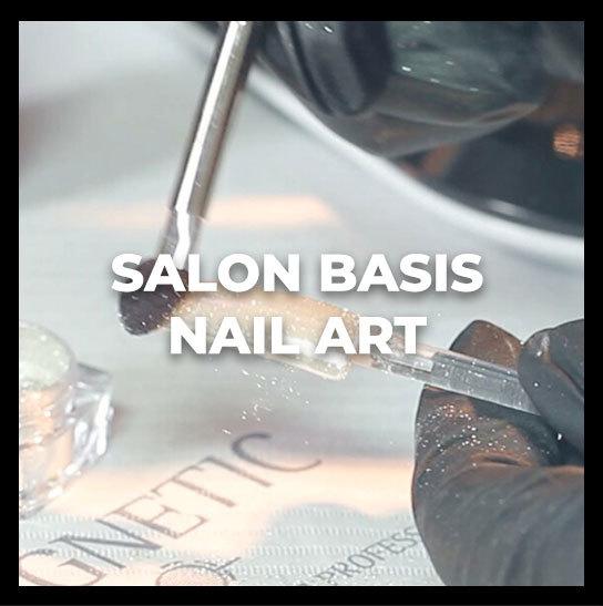 academy-salonbasisnailart-thumbnail.jpg