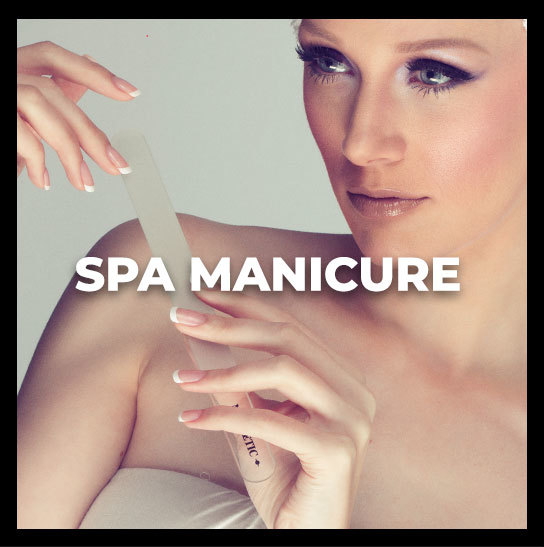 academy-spamanicure-thumbnail.jpg