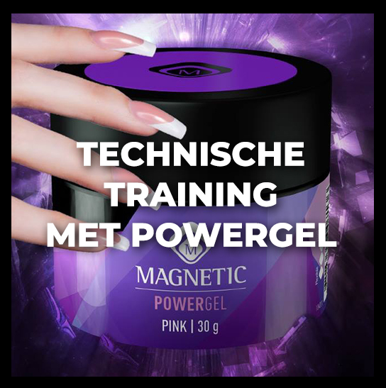 academy-technischetrainingmetpowergel-thumbnail.jpg