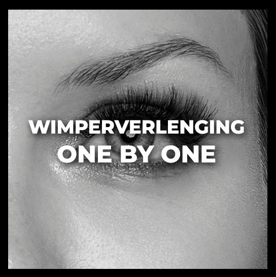 academy-wimperverlengingonebyone-thumbnail.jpg