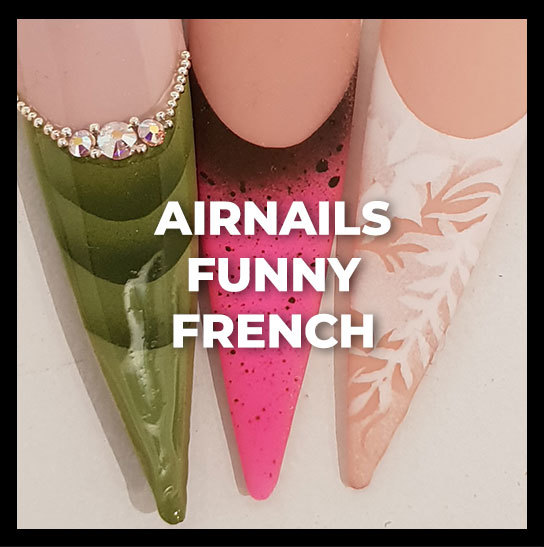 airnails funny french