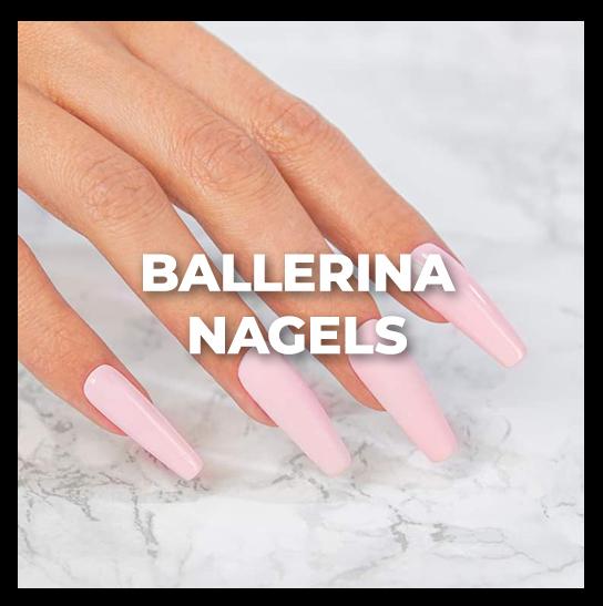 Ballerina-thumb-jan2020.jpg