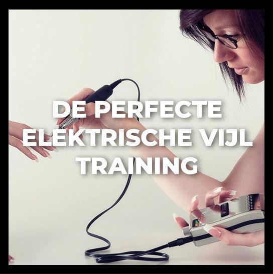 academy-elektrischvijlenvervolg-thumbnail.jpg