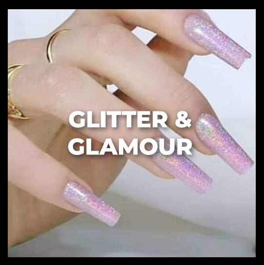 academy-glitterandglamour-thumbnail.jpg