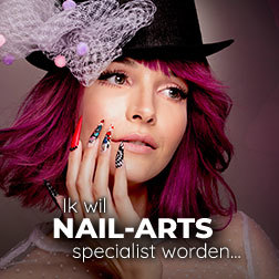 nail-arts.jpg