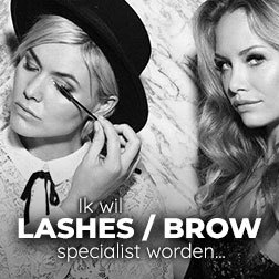 lashes-brow.jpg