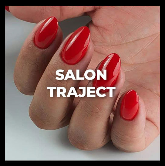 salon traject