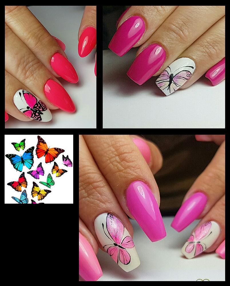 academy-vlindersschilderenmetgel.jpg