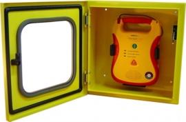 AED wandkast PR-K1