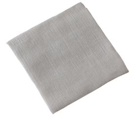 Gaaskompres 10 x 10 cm