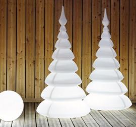 Kerstboom Lamp Treesmust