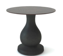 Table Ottocento - Medium