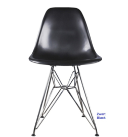 Chair in DSR Style