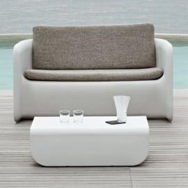 Loungebank Nova
