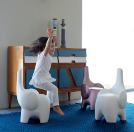 Chair for Kids Tino