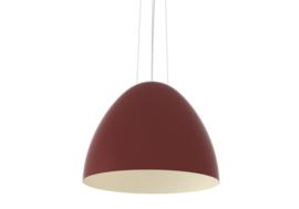 Hanglamp Plume