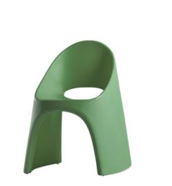 Garden Chair Amelie