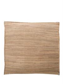 Cushion Koh Tao