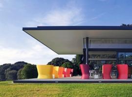 Nova Divano Sofa in several colours