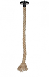 Lamp Rope