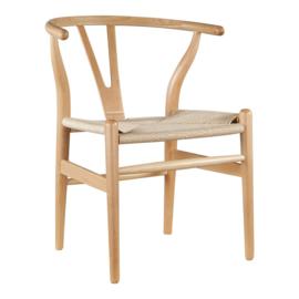 Chair Wish