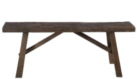 Wooden Bench / Table
