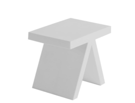 Table Toy