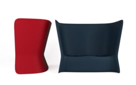 Nova Divano Sofa in several colours