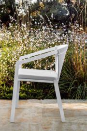 Chair Push