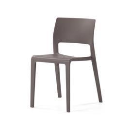 Chair Bari