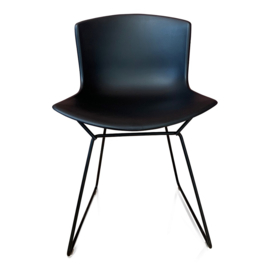 Chair Bertoia Special