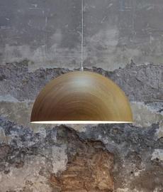 Hanglamp Wood - PLM Design