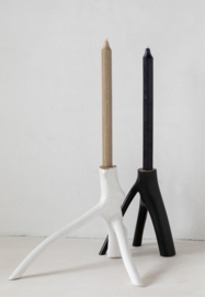 Candle Holder Twig