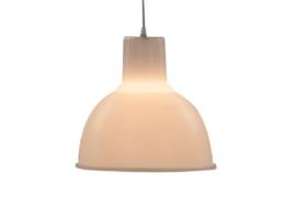 Hanglamp Austerlitz - PLM Design