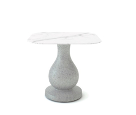 Table Ottocento - Medium