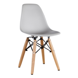 Kinderstoel in DSW Style
